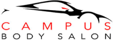 Campus Body Salon Tempe AZ | Collision Repair Tempe Arizona