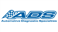 Automotive Diagnostic Specialties