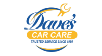 Dave's Car Care