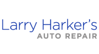 Larry Harker's Auto Repair