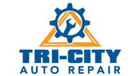 Phoenix AZ Auto Repair Shop | Preferred General Car Repair Shop