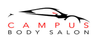 Campus Body Salon Car Auto Body Shop Tempe AZ