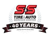 Automobile Wheels & Tires Repair Shop Goodyear AZ 85338 | Auto Wheels & Tires Service 85338